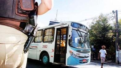 Photo of #Bahia: Governo Rui Costa regulamenta auxílio-transporte para militares; 33 mil serão beneficiados