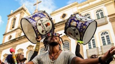 Photo of #Salvador: Inscrições abertas para contratações artísticas do Carnaval do Pelô
