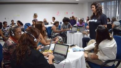 Photo of #Bahia: Secretaria de Educação ofertará mais de 2 mil vagas para formação de professores em 2019