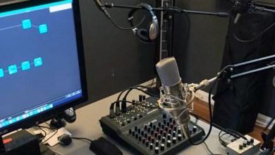 Photo of #Brasil: Ministério das Comunicações extingue e suspende rádios comunitárias do país