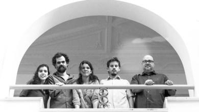 Photo of Ronei Jorge lança disco 'Entrevista' como show no dia 19 de janeiro em São Paulo