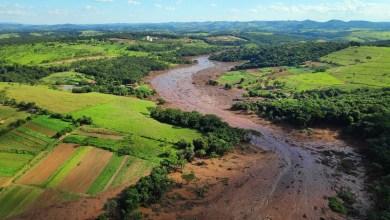 Photo of #Tragédia: Engenheiros e funcionários da Vale são presos por causa do rompimento de barragem em Brumadinho