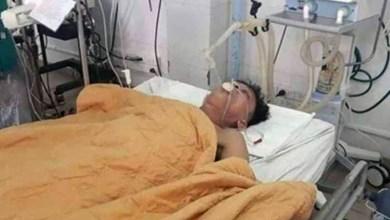 Photo of #Mundo: Paciente recebe transfusão de cinco litros de cerveja no estômago em hospital do Vietnã