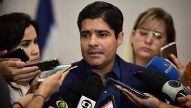 """Photo of Prefeito de Salvador ACM Neto fala sobre boicote a posse de Bolsonaro: """"É preciso desmontar o palanque"""""""