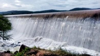 Photo of Chapada: Prefeito de Itaberaba visita barragem e gestão emite nota de esclarecimento após tragédia em Brumadinho