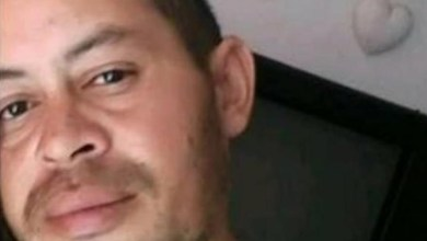 Photo of Chapada: Exame aponta que restos mortais encontrados em Teodoro Sampaio são de carteiro desaparecido