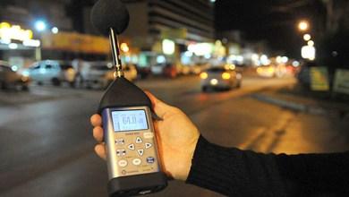 Photo of Chapada: Ministério Público recomenda medidas de controle sonoro para municípios da região