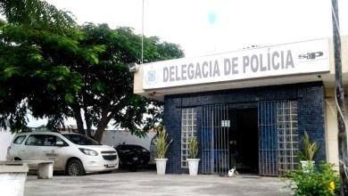 Photo of Chapada: Polícia prende homem investigado por mais de 20 furtos no município de Ruy Barbosa