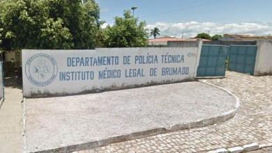 Photo of Chapada: Corpo carbonizado encontrado em Contendas do Sincorá ainda não foi identificado