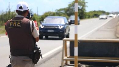 Photo of #Bahia: Oito pessoas morrem em acidentes nas rodovias baianos; PM conclui operação réveillon
