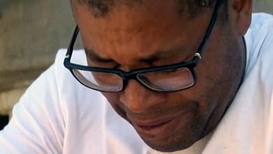 Photo of #Tragédia: Pai de vítima baiana em Brumadinho diz que estaria no local, caso não tivesse sido demitido