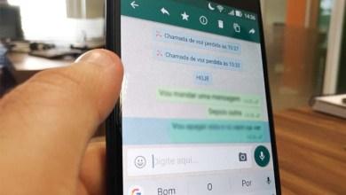 Photo of #Bahia: Governo estadual lança WhatsApp para divulgar informações e ampliar transparência