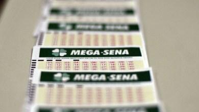 Photo of #Brasil: Ninguém acerta a Mega-Sena e prêmio acumula em R$ 25 milhões