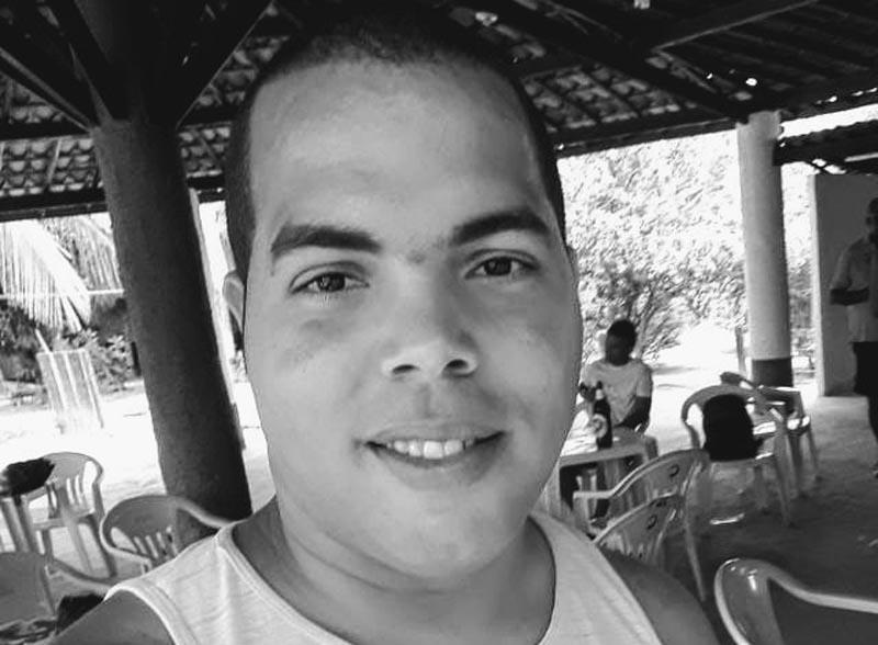 Chapada: Prefeitura de Itaberaba emite nota de pesar por falecimento de servidor da área de Educação