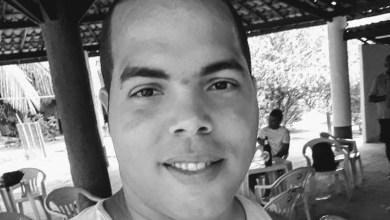 Photo of Chapada: Prefeitura de Itaberaba emite nota de pesar por falecimento de servidor da área de Educação