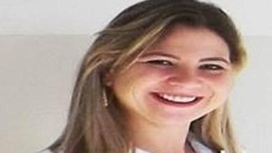 Photo of #Bahia: Mulher morre em acidente após moto colidir com cavalo na região de Poções