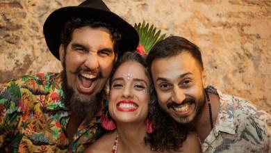 Photo of Festival de música itinerante passará por 10 cidades da Bahia; Ruy Barbosa tem programação em março