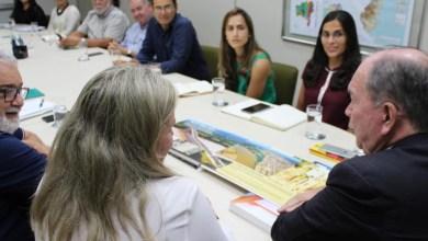 Photo of Chapada: Projeto da agroindústria Bioenergia Orgânicos em Lençóis pode gerar 2 mil empregos