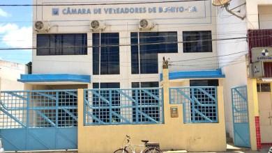 Photo of Chapada: Câmara de Bonito inicia trabalhos legislativos de 2019 no dia 15 de fevereiro