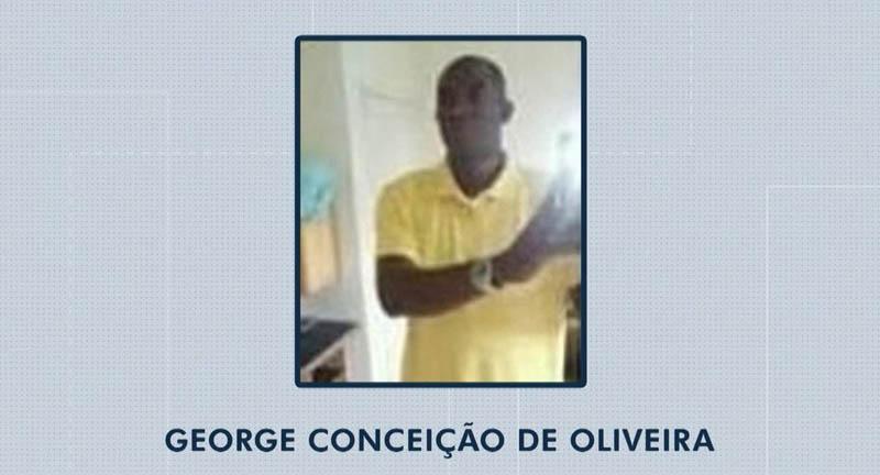 #Tragédia: Corpo de baiano morto em área onde barragem de Brumadinho rompeu é encontrado