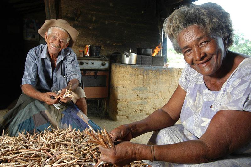 #Polêmica: Idosos e trabalhadores rurais são preteridos em reforma da previdência de Bolsonaro