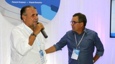 Photo of #Chapada: Secretário de Governo de Nova Redenção diz que prefeita foi impedida de sancionar plano de carreira do magistério
