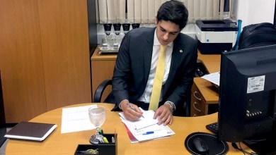 Photo of Deputado defende maior abertura do Legislativo para participação da juventude e da população rural