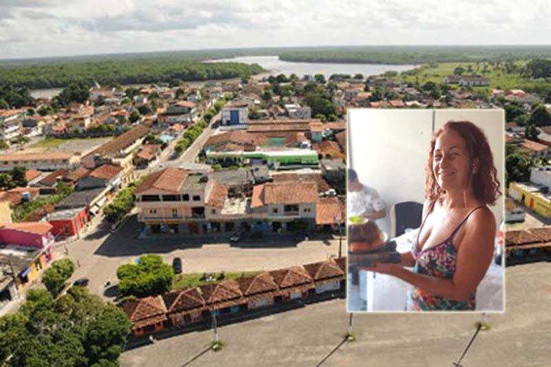 Ambientalista Rosane Santiago Silveira é morta após ser torturada no sul da Bahia