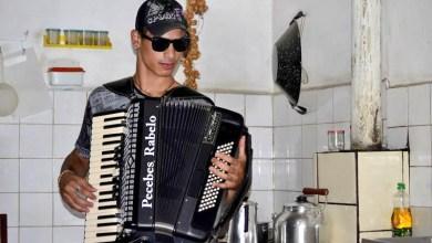 Photo of Chapada: Primeira edição de evento de forró em Seabra movimenta a região no dia 23 de fevereiro