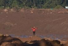 Photo of #Brasil: Peritos da PF apontam que risco de rompimento da barragem de Brumadinho era 20 vezes maior que o aceitável