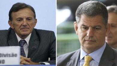 Photo of #Urgente: Mais um militar no governo Bolsonaro após demissão de Bebianno; Floriano assume Secretaria-Geral