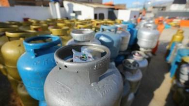 Photo of #Brasil: Petrobras informa que gás de cozinha ficará mais caro a partir desta terça; saiba mais