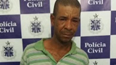 Photo of Chapada: Polícia prende suspeito de violência doméstica no município de Macajuba