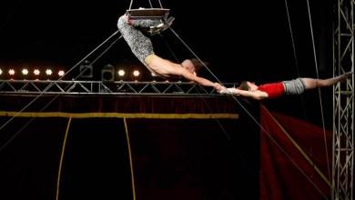 Photo of Chapada: Festival Internacional Diamantino de Circo celebra a arte circense entre 15 e 24 de fevereiro no Vale do Capão