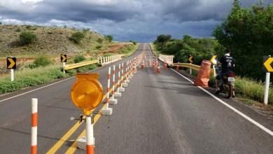 Photo of Chapada: Radialista aponta que problemas em ponte da BA-148 na região de Dom Basílio perduram por 5 anos