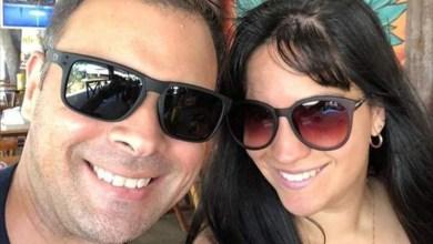 Photo of #Bahia: Advogado mata esposa a tiros em Itatim por não aceitar fim da relação; homem também morreu