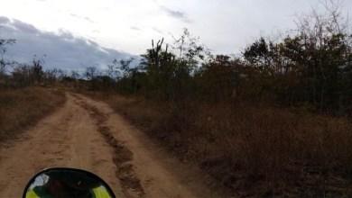 Photo of Chapada: Prefeitura de Ibiquera diz que chuvas causaram erosões em estradas; moradores rebatem