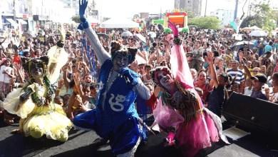 Photo of Chapada: Banda 'Gatos Multicores' leva música ao vivo para a criançada no aniversário de Cafarnaum