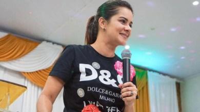 Photo of #Salvador: Vereadora pede compreensão de ACM Neto em aumentar horário de cultos após reabertura do comércio