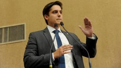 Photo of Deputado critica cortes dos recursos para universidades e para construção de cisternas