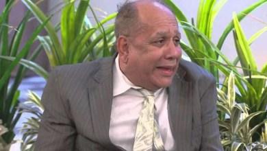 Photo of #Polêmica: Ator Saulo Laranjeira que vivia corrupto na TV terá de devolver R$ 340 mil aos cofres públicos