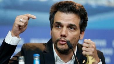 """Photo of #Polêmica: """"A mamadeira de piroca ganhou as eleições no Brasil"""", diz Wagner Moura"""