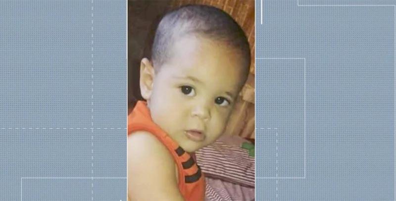 #Bahia: Bebê morre atropelado após pai estacionar caminhão na garagem de casa em João Dourado