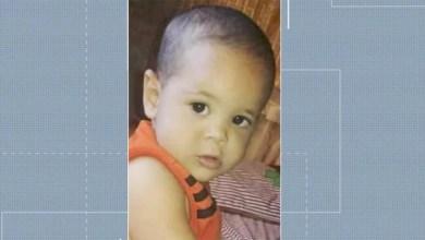 Photo of #Bahia: Bebê morre atropelado após pai estacionar caminhão na garagem de casa em João Dourado
