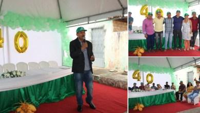 Photo of Chapada: Novo grupo político de Boa Vista do Tupim quer indicar nome para prefeito em 2020
