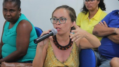 Photo of Chapada: Itaberaba, Jacobina e Ipirá sediam escuta do PPA 2020-2023 nesta quinta