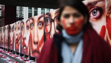 Photo of #Brasil: OAB impede agressores de mulheres de prestarem exame da ordem
