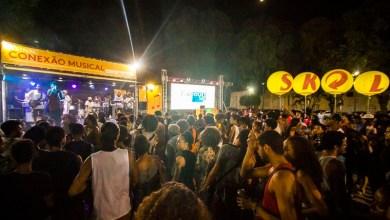 Photo of #Bahia: Festival Conexão Musical pega estrada em direção ao município de Ipirá; veja programação