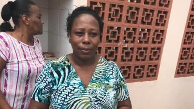 Photo of #Massacre: Merendeira conta como ajudou a proteger estudantes durante chacina em Suzano