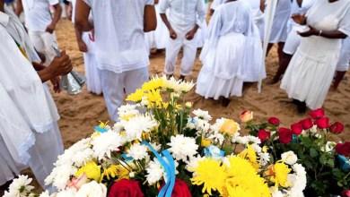 Photo of #Polêmica: STF confirma validade do sacrifício de animais em cultos religiosos